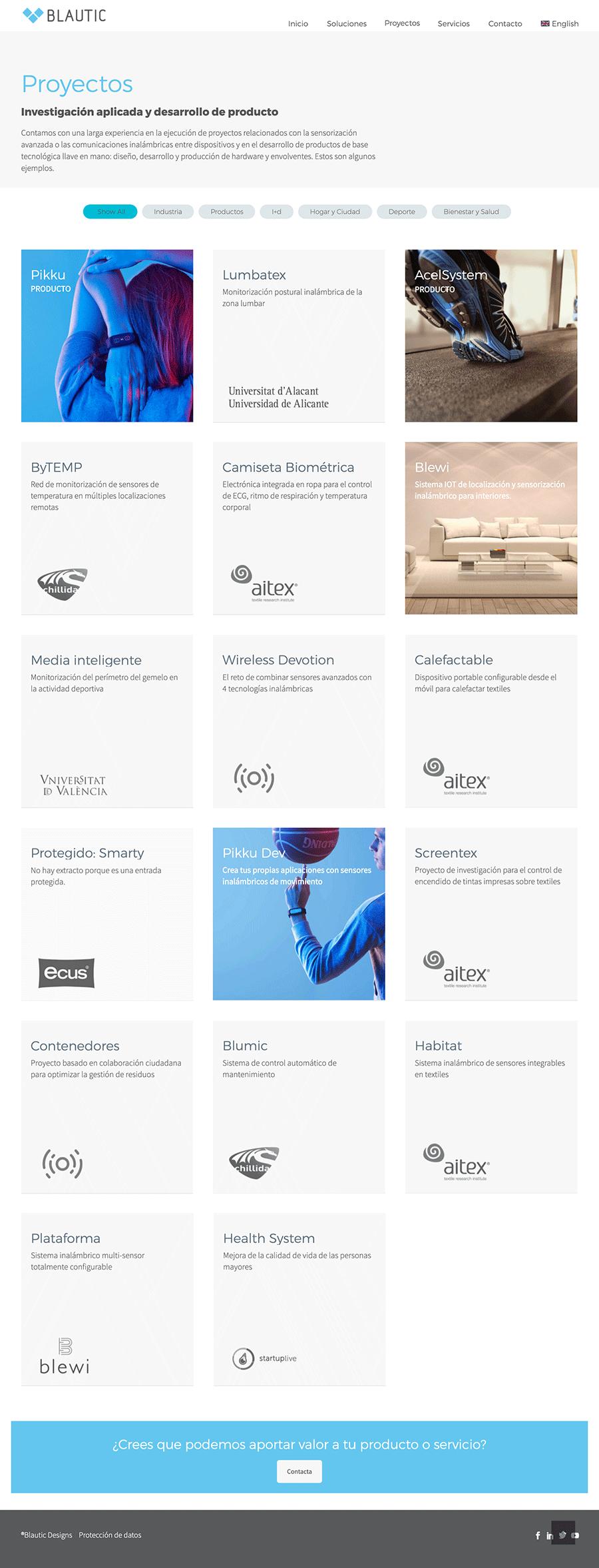 Sr Beardman Diseño Web Concurso Diseño Cetem